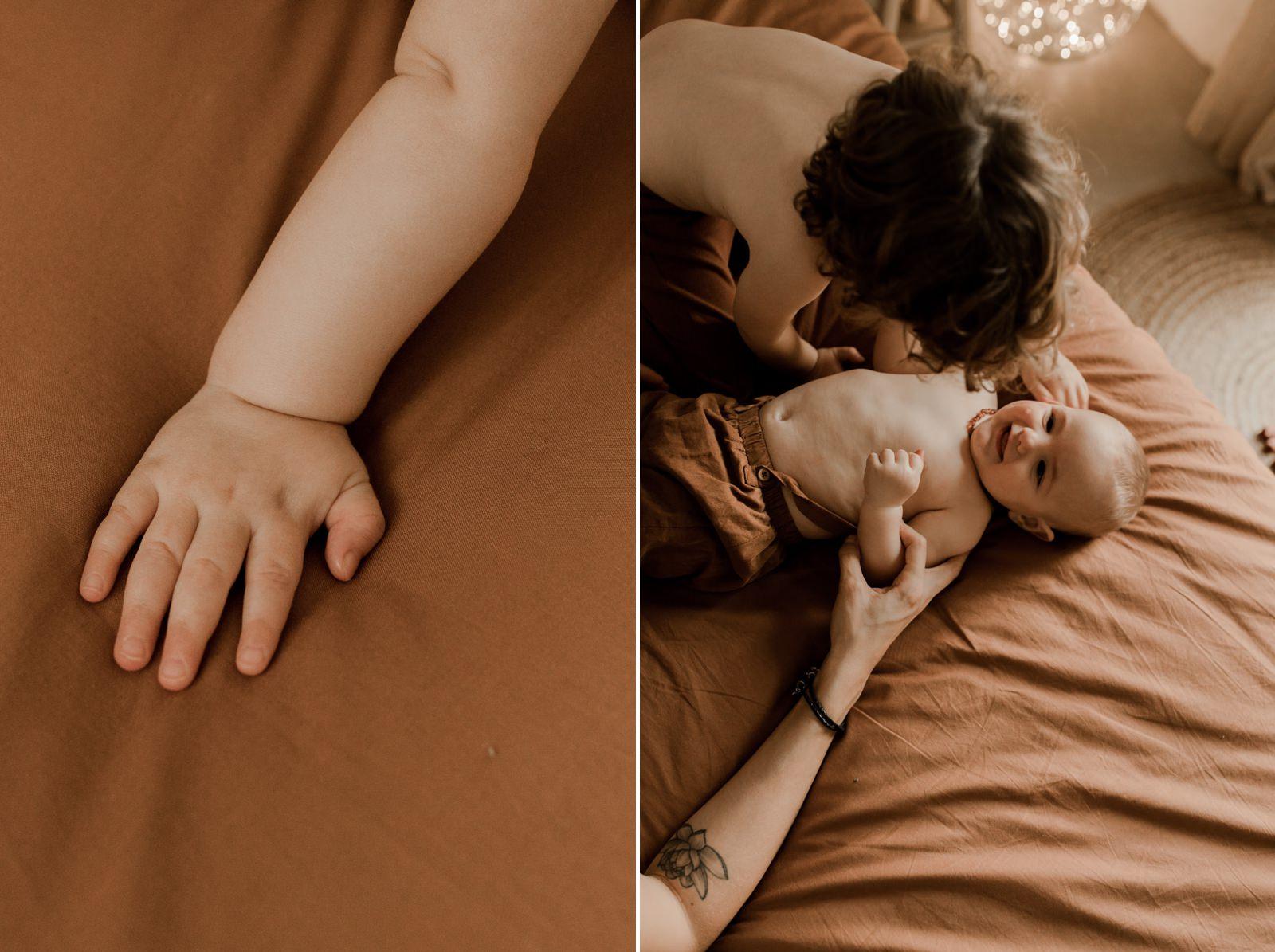 photographe mothermood caen calvados normandie